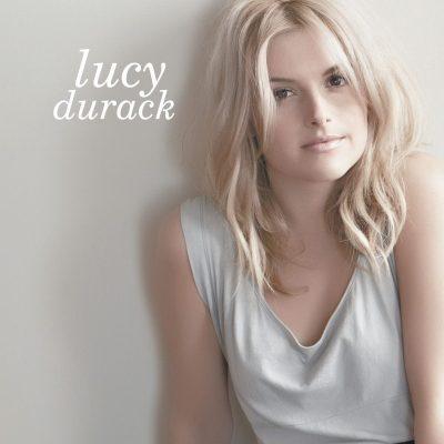 Lucy_album cover