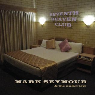 Seven_Heaven_Mark_Seymour_CD_cover