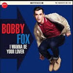 bobbyfox_loversingle