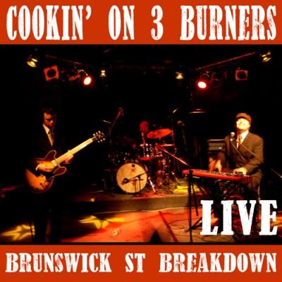 brunswickstbreakdown