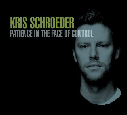 kris_schrodeder