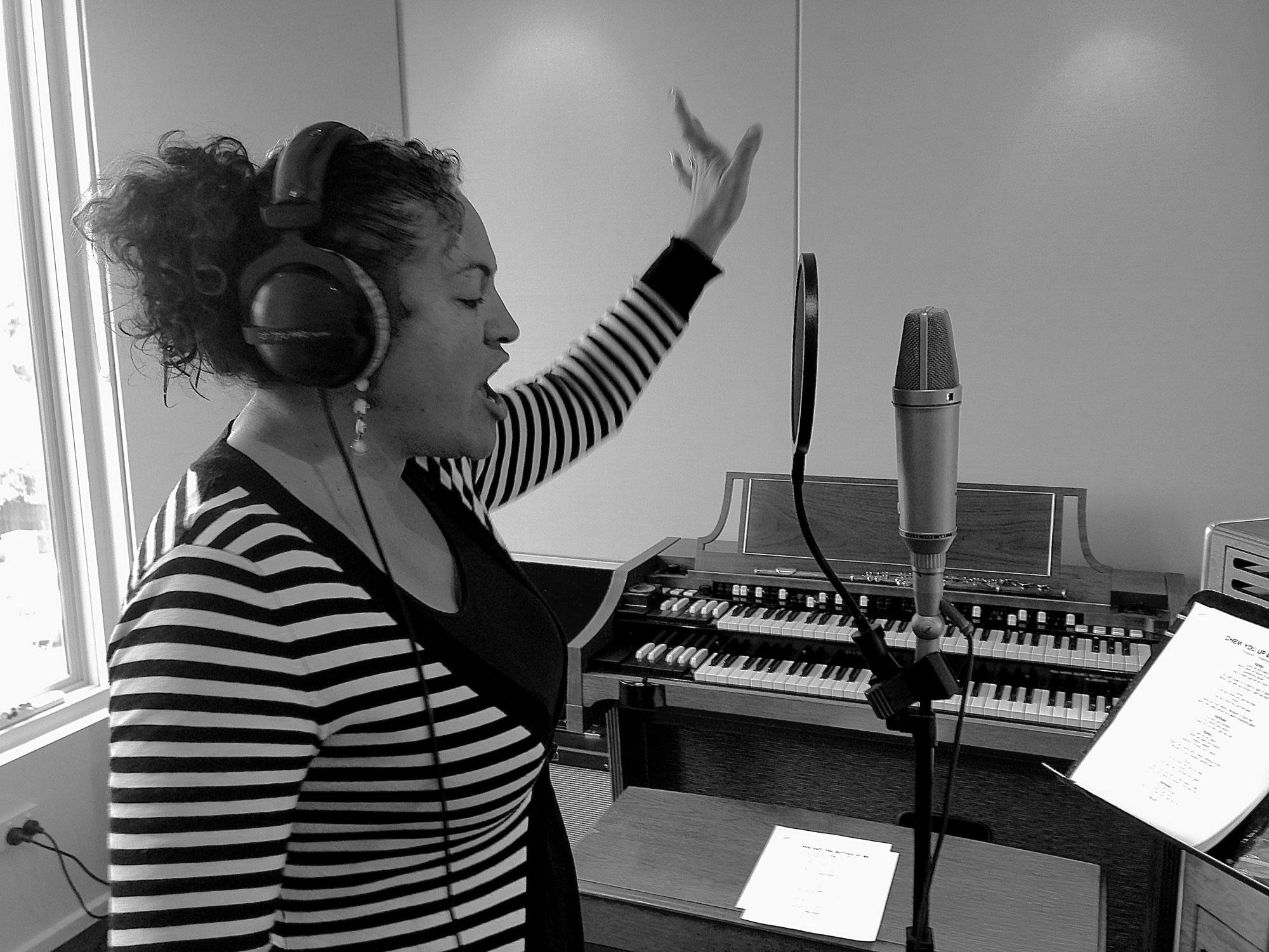 kylie-studio