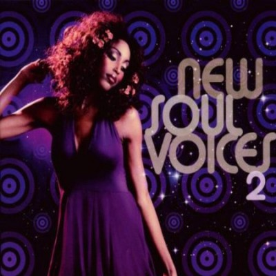 newsoulvoices