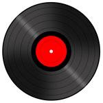 retro-vinyl-record