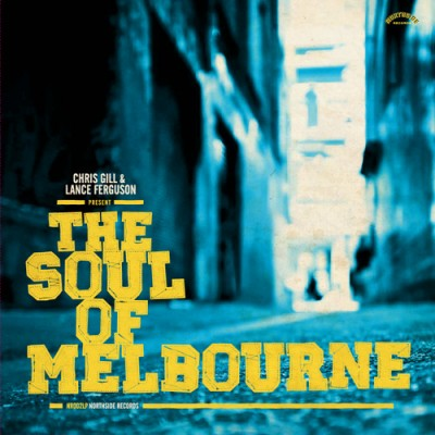 soulofmelbourne