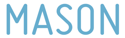 Jake Mason Official Website